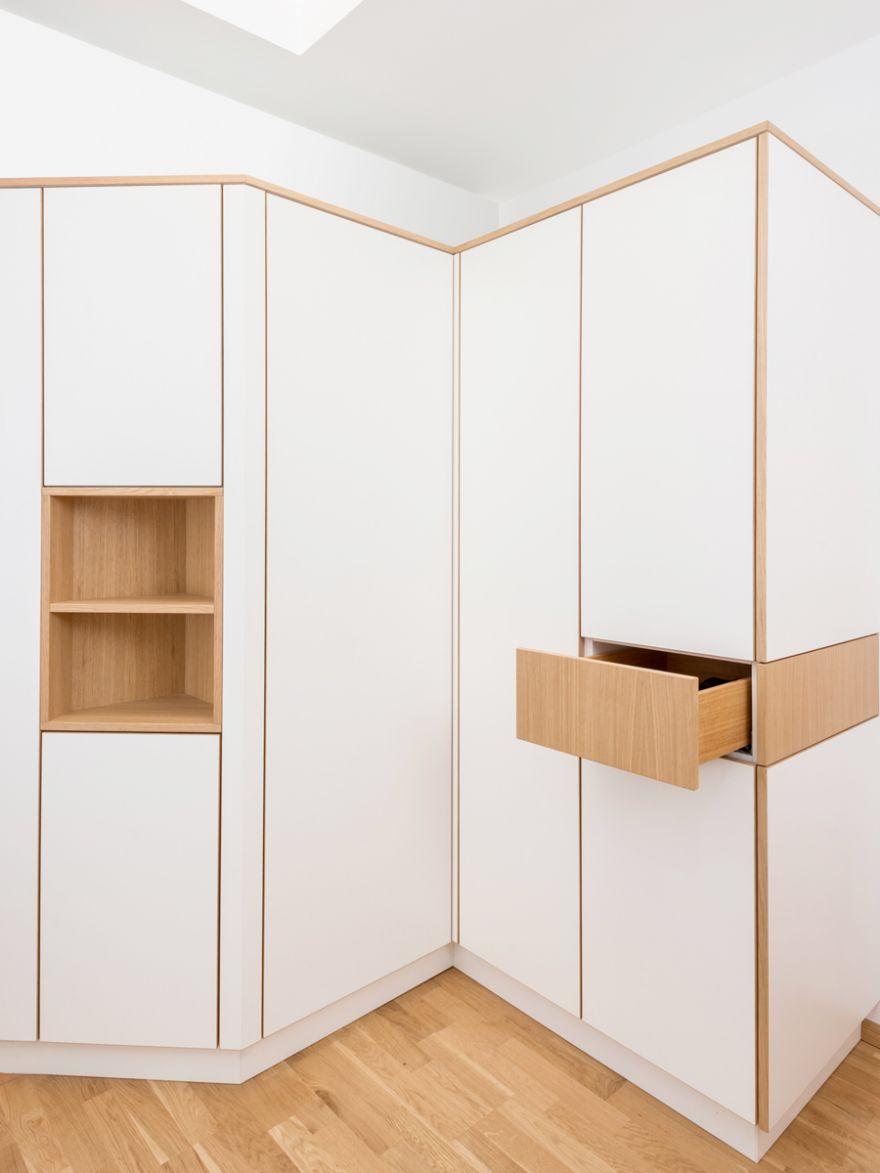einbaum bel schlafzimmer m belmanufaktur regensburg. Black Bedroom Furniture Sets. Home Design Ideas