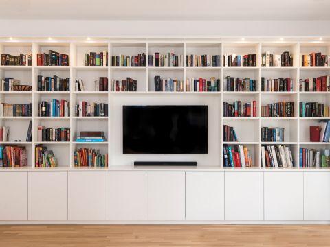 design und fertigung m belmanufaktur regensburg schreinerei. Black Bedroom Furniture Sets. Home Design Ideas