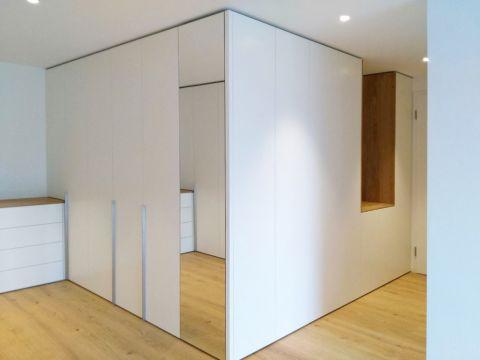 garderobe m belmanufaktur regensburg schreinerei. Black Bedroom Furniture Sets. Home Design Ideas