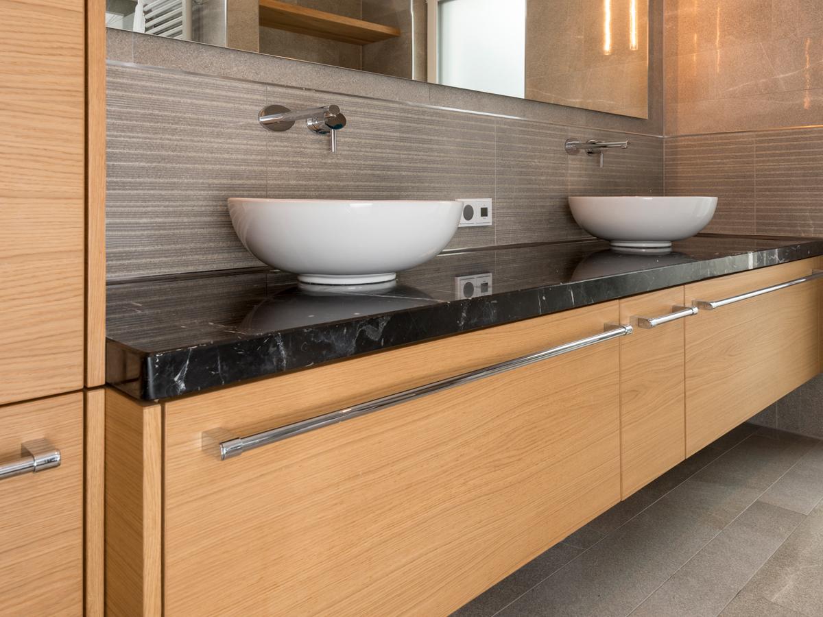 badezimmer innenausbau m belmanufaktur regensburg schreinerei. Black Bedroom Furniture Sets. Home Design Ideas